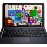 ASUS Transformer Book T300 Chi 2 in 1 PC Laptop
