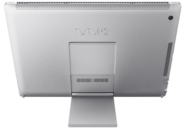 Vaio-Z-Canvas-2-in-1-PC