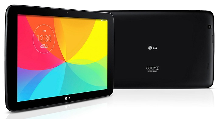 LG-G-Pad-10-Front-and-Back