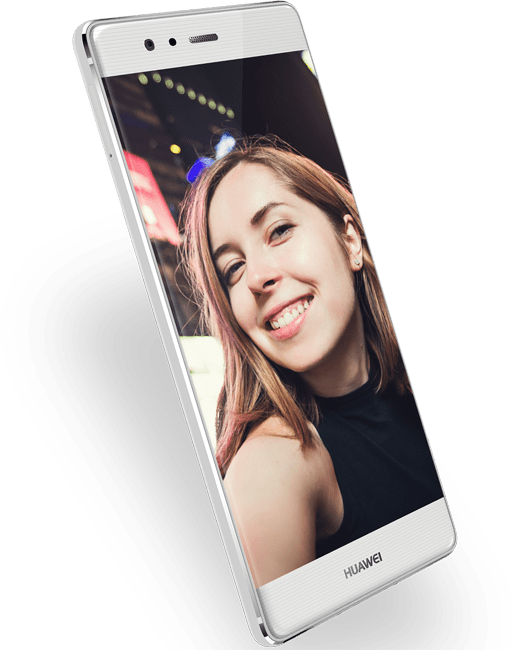 HuaweiP9featured2