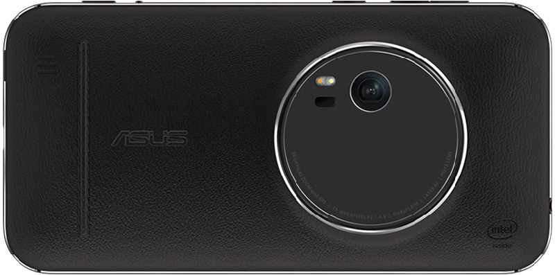 Zenfone-Zoom-Back