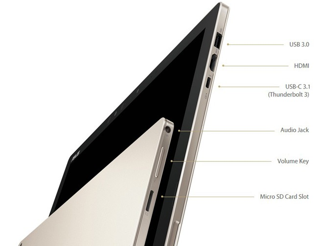 asus-transformer-3-pro-ports
