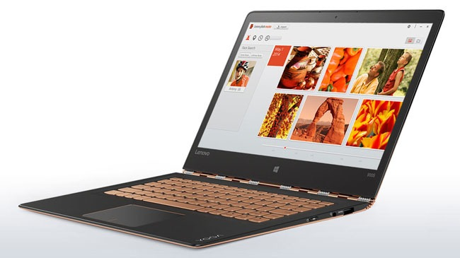 lenovo-laptop-yoga-900s-gold-laptop-mode-3
