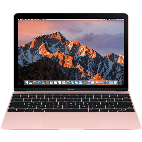 macbook-select-rosegold
