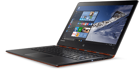 yoga900-features-1