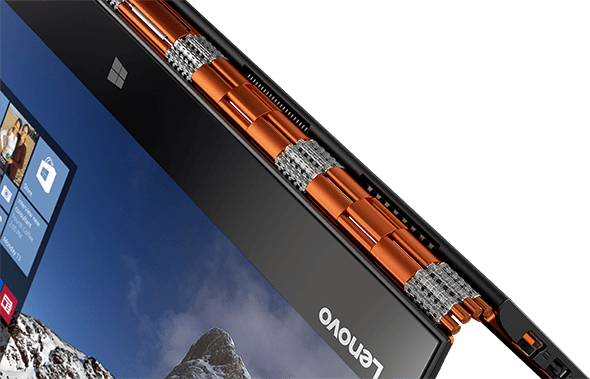 yoga900-features-2