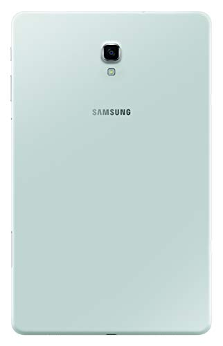 Samsung Galaxy Tab A 10.5-inch Tablet Rear