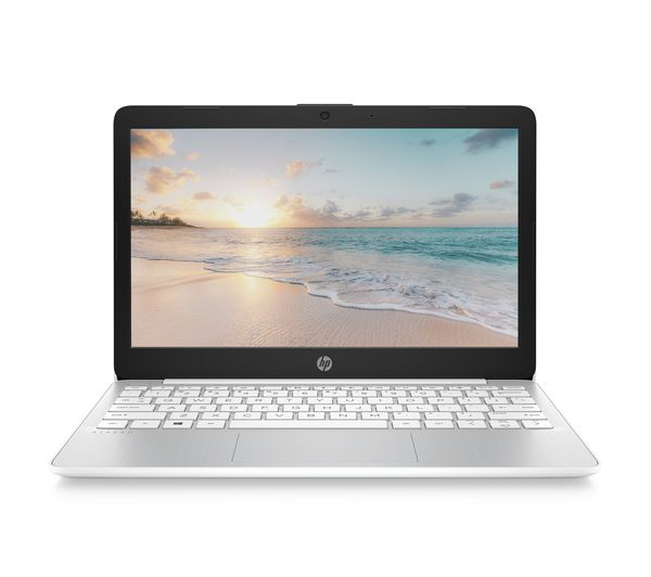 How To Choose The Best Budget Laptop Buying Guide For Cheap Laptops Colour My Tech