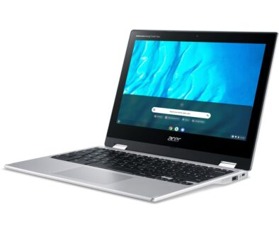 Acer-Chromebook-Spin-311-SQ