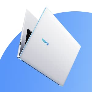 HONOR MagicBook 14 SQ