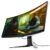 Curved Gaming Monitor SQ