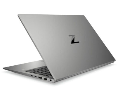 HP ZBook Firefly G7 SQ