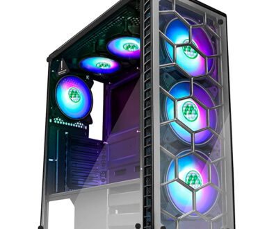 Budget PC Cases Featured SQ