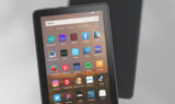 Fire HD 8 Plus SQ