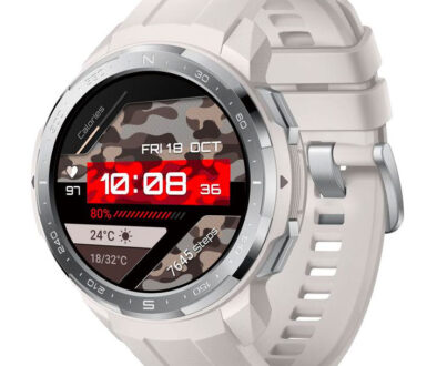 HONOR Watch GS PRO SQ