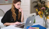 How to Choose Laptop for Freelancing