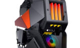 PC Case Featured