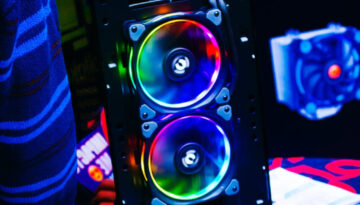 Common Mistakes Building Your Own PC
