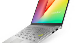 Intel Core i5 Laptops Featured
