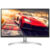 4K UHD Monitor SQ