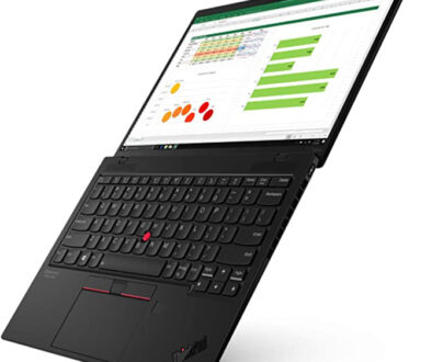 Lenovo-ThinkPad-X1-Nano-Laptop-Open