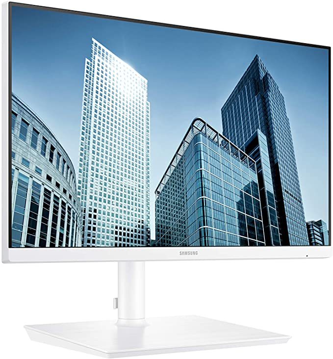 Samsung Business SH850 Series 24