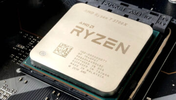 Affordable PC Upgrades SQ